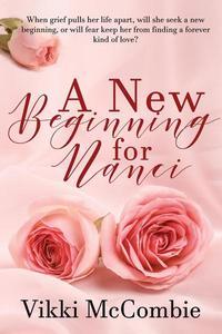 A New Beginning for Nanci