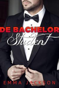 De Bachelor & Student