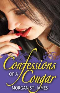 Confessions of a Cougar