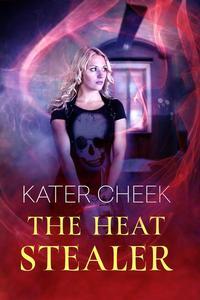 The Heat Stealer