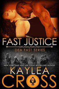 Fast Justice