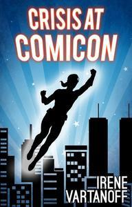 Crisis at Comicon