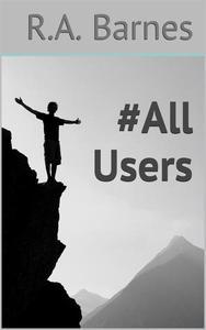 #AllUsers