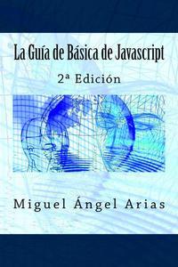 La Guía Básica de Javascript