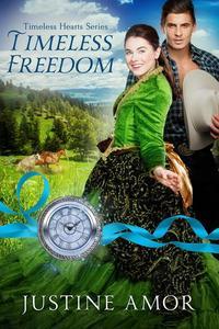 Timeless Freedom