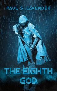 The Eighth God