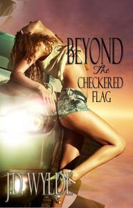 Beyond the Checkered Flag