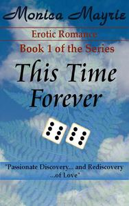This Time Forever (1)