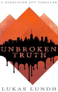 Unbroken Truth