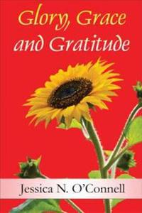 Glory, Grace and Gratitude