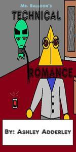 Mr. Balloon's Technical Romance