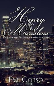 Henry and Marialena