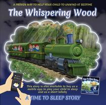 The Whispering Wood