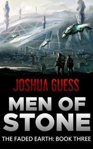 Men of Stone