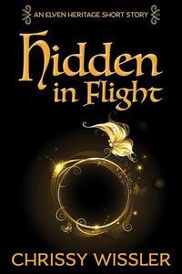 Hidden in Flight