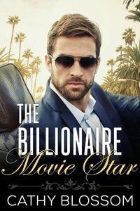 The Billionaire Movie Star