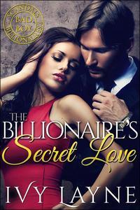 The Billionaire's Secret Love