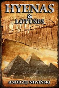 Hyenas & Lotuses