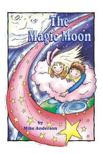The Magic Moon