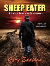Sheep Eater