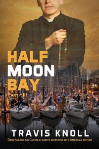 Half Moon Bay III