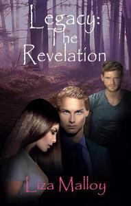 Legacy: The Revelation