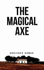 The Magical Axe