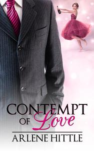 Contempt of Love