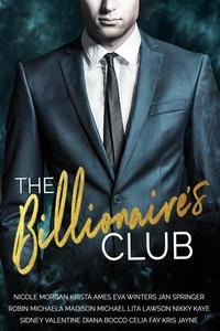 The Billionaire's Club