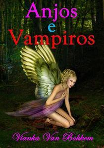 Anjos e Vampiros