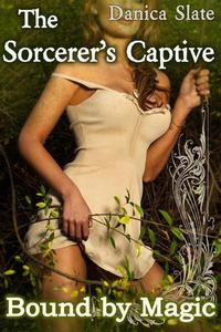 The Sorcerer's Captive: Bound by Magic