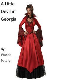 A Little Devil in Georgia