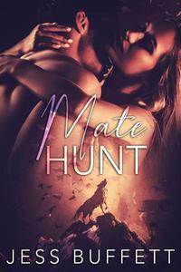 Mate Hunt