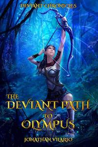 The Deviant Path to Olympus