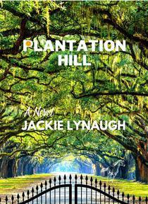 PLANTATION HILL