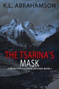 The Tsarina's Mask