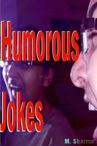 Humorous Jokes