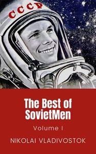 The Best of SovietMen