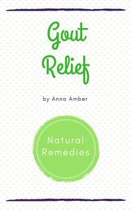 Gout Relief: Natural Remedies