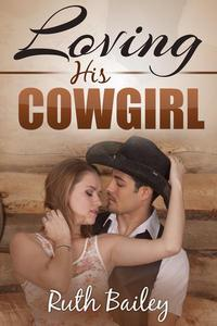 Loving His Cowgirl