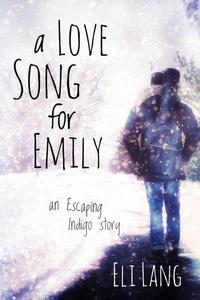A Love Song for Emily
