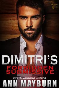 Dimitri's Forbidden Submissive