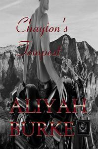 Chayton's Tempest