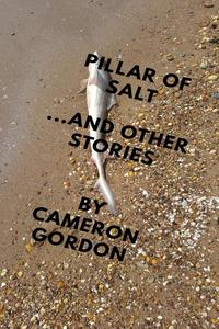 Pillar of Salt (and Other Stories)