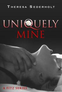 Uniquely Mine