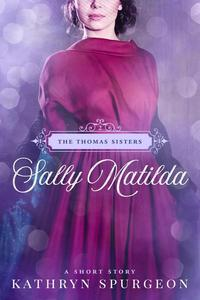 Sally Matilda