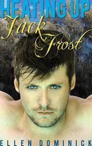 Heating up Jack Frost: A BBW Holiday