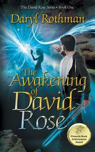The Awakening of David Rose