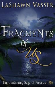 Fragments of Us