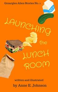 Launching the Lunchroom